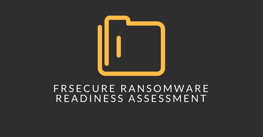 Ransomware Readiness Assessment (2).png